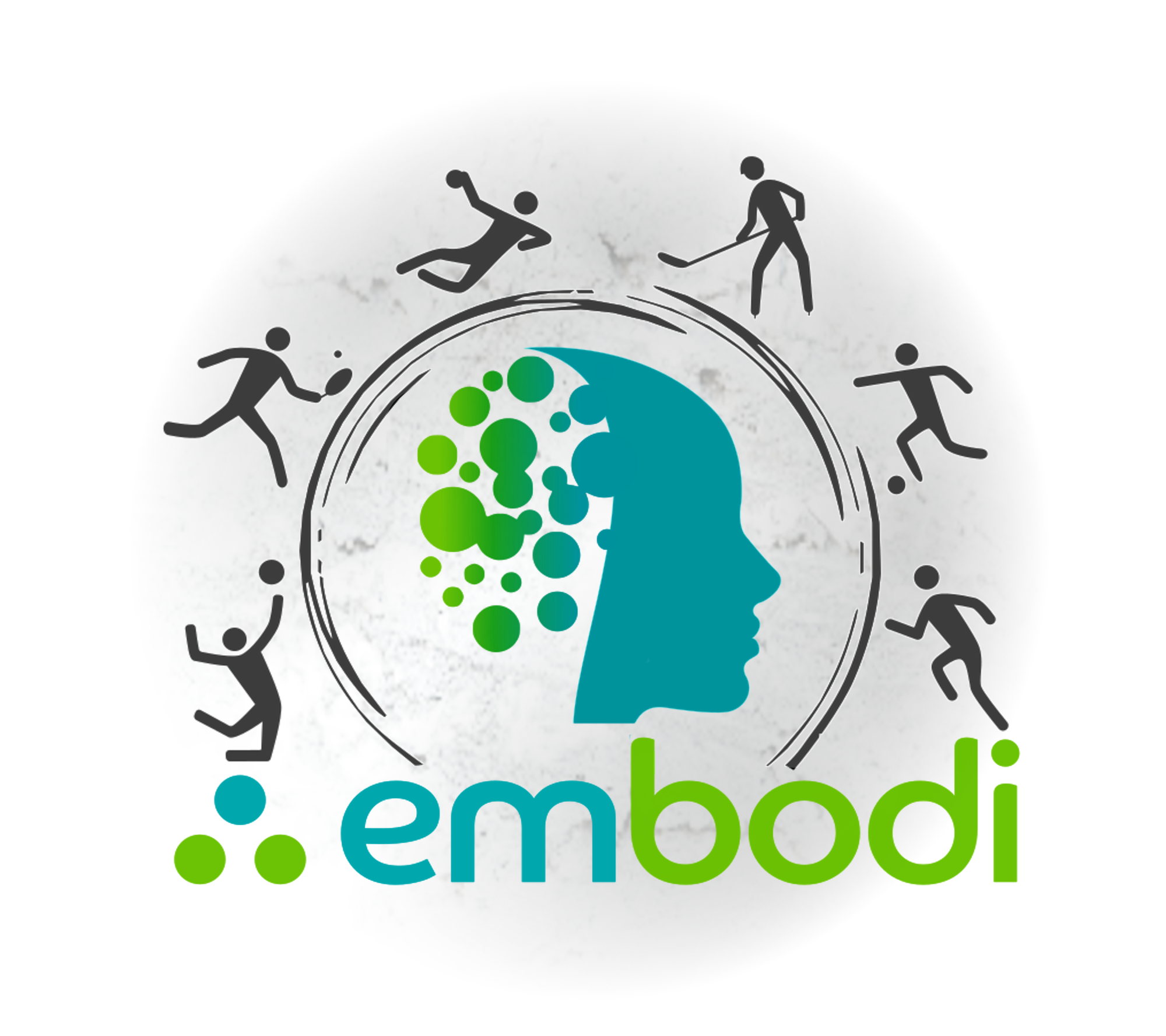 Embodisports - SPORTS PERFORMANCE - TRAINING & COACHING